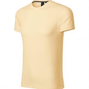 Action T-shirt Herren 150 (180g)