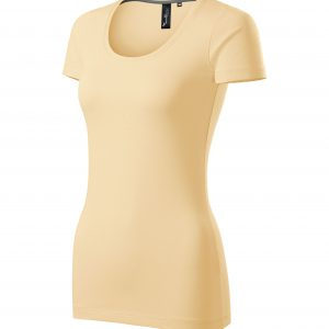 Action T-shirt Ladies 152 (180g)
