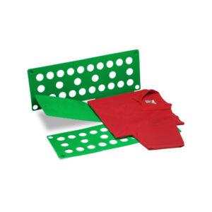 Segítő textilhajtogatáshoz P11