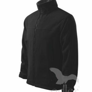 Jacket polár férfi 501 (280g)