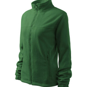 Jacket Fleece Women's 504 (280g)