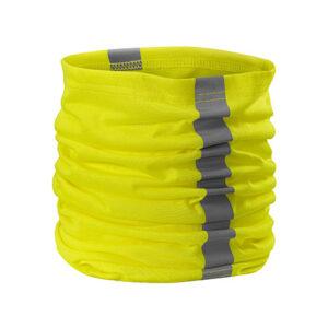 HV Twister Kendő unisex 3V8 (135g)