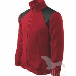 Jacket HI-Q Polár Unisex 506 (360g)