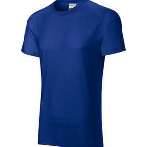 Resist Heavy pólók férfi R03 (200g)