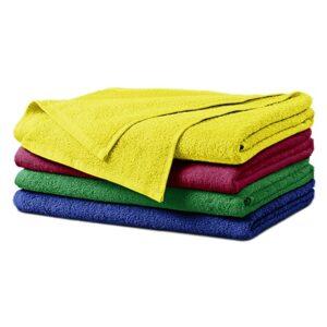 Terry Bath Towel Fürdőlepedő Unisex 909 (350g)