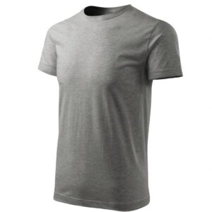 Basic free pólók férfi F29 (160g)