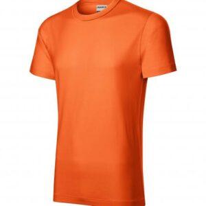 Resist pólók férfi R01 (160g)